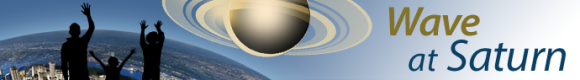 waveatsaturn_banner