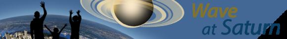 waveatsaturn_banner