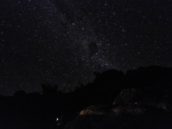Milky-Way-over-Brazil-Pedro-Canovas-Perez
