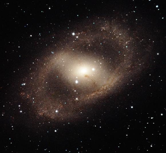 NGC-6300