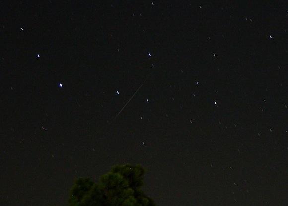 Perseid-meteor-shower-Gary-Snow-August-5-2013
