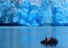 Sawyer-Glacier-Alaska-Risa-Bender