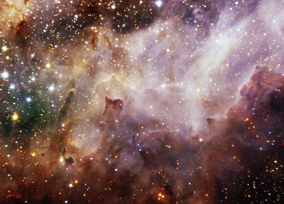 Swan-Nebula-M17