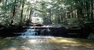 alkaline-river