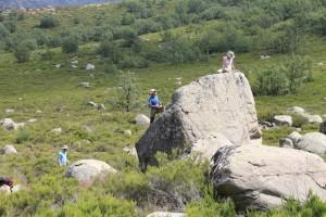 boulder-ring