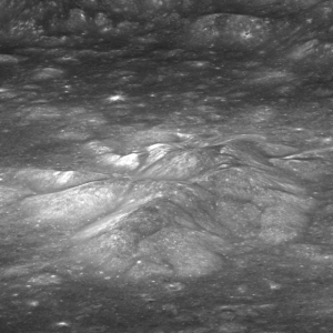 magmatic-water-moon