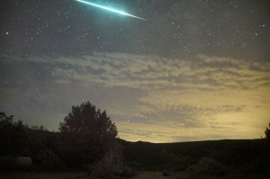 Galerry Top tips for 2017's Perseid meteor shower Tonight EarthSky