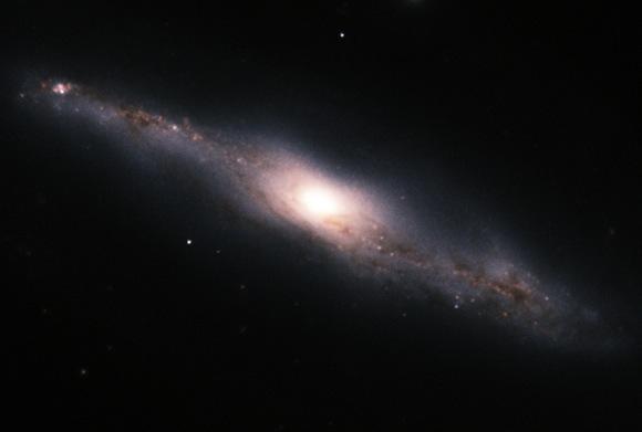 spiral-galaxy-NGC-7582