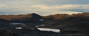 tundra-West-Greenland