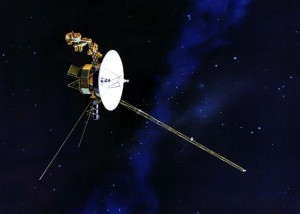 This date in science: NASA launched Voyager 2 space probe ...