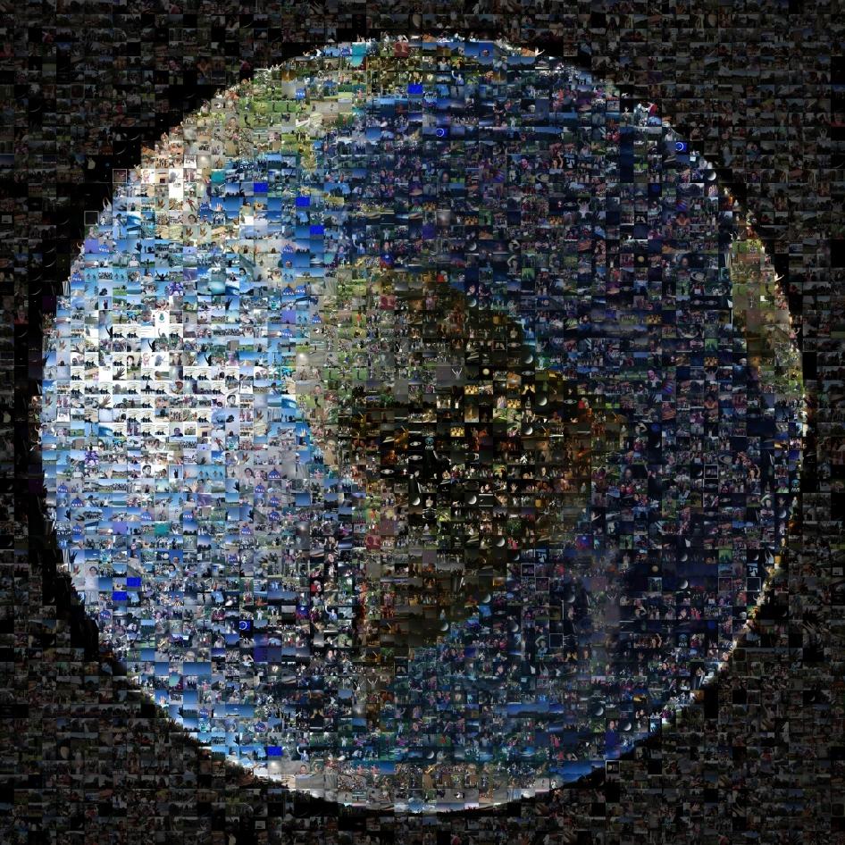 Image credit: NASA?JPL-Caltech