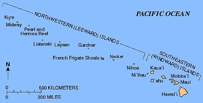 Image credit: USGS via Wikimedia Commons.