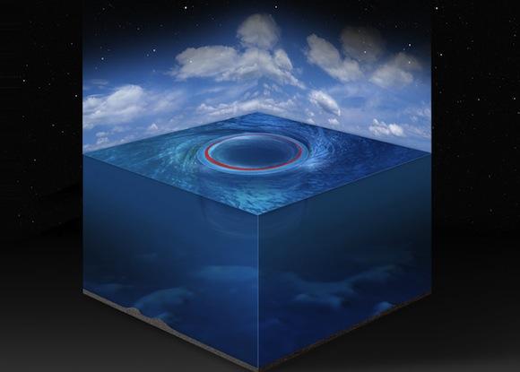 black-hole-ocean