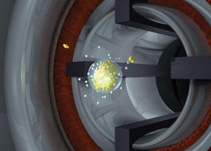 element115-particlecollision-300