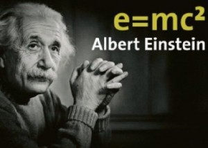 This date in science: E=mc2 Emc2-albert-einstein-300x214