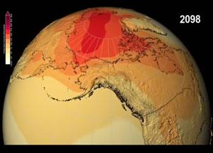 globalwarming-nasa-300