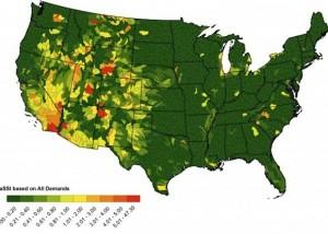 watersheds-USA