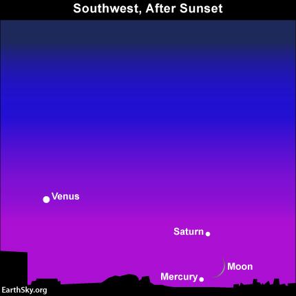 http://en.es-static.us/upl/2013/10/2013-october-06-venus-saturn-mercury-night-sky-chart.jpg
