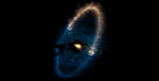 Fomalhaut_dust_ring-e1348434351794