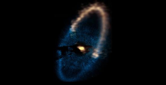 Fomalhaut_dust_ring-e1348434351794