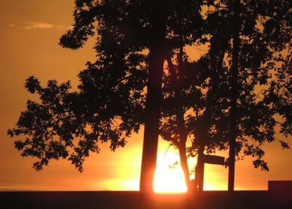 autumn-sunrise-9-22-2013-Mary-C-Cox-e1379852570240