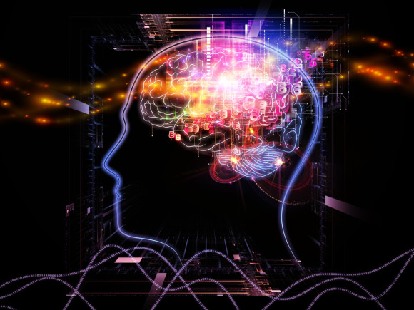 Method of recording brain activity could lead to mind-reading devices, scientists say