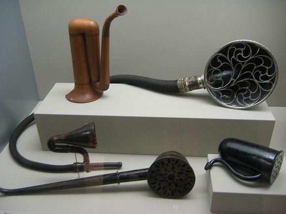 ear-horn-580