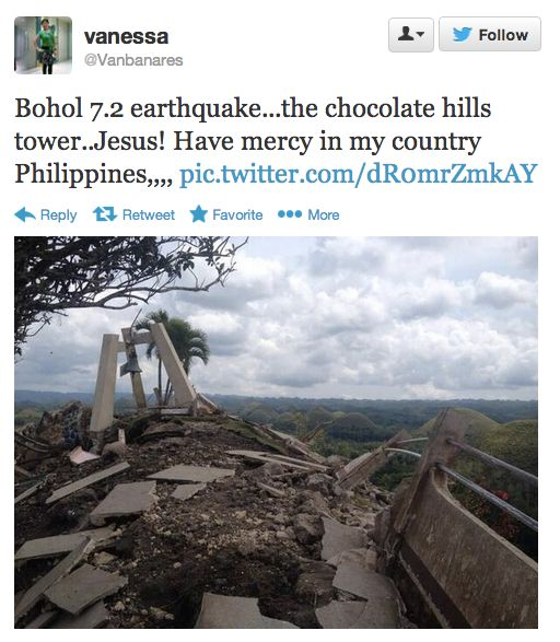 earthquake-philippines-twitter-image-@Vanbanares