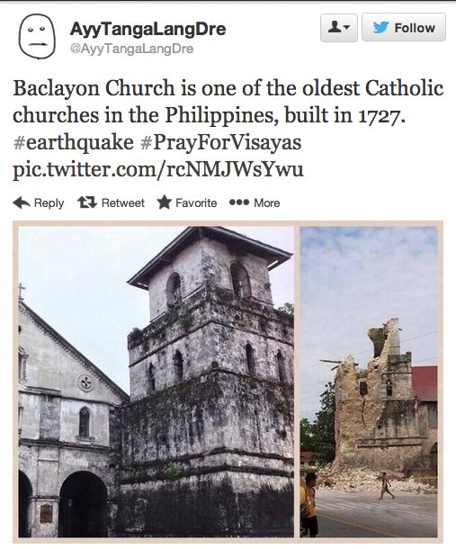 earthquake-philippines-twitter-image-AyyTangaLangDre