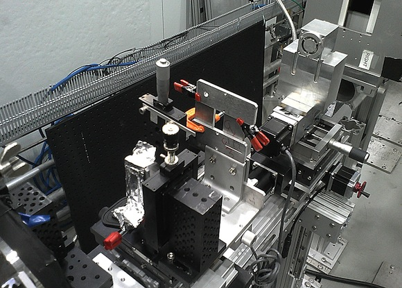 neutron-microscope-MIT