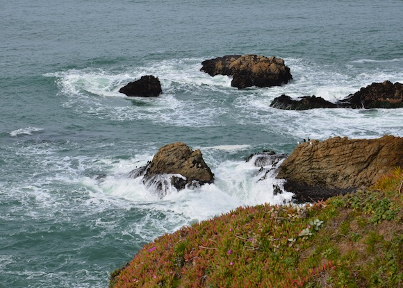 Researchers quantify toxic ocean conditions during major extinction