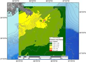 oilspill-gulfofmexico-impacts-580