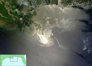 oilspill-gulfofmexico-nasa-300