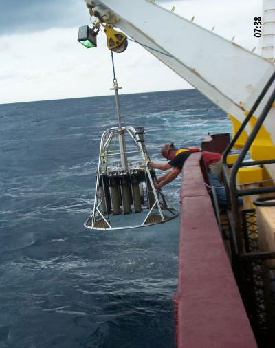 oilspill-gulfofmexico-sampling-400