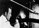 sputnik-1-technician-cp
