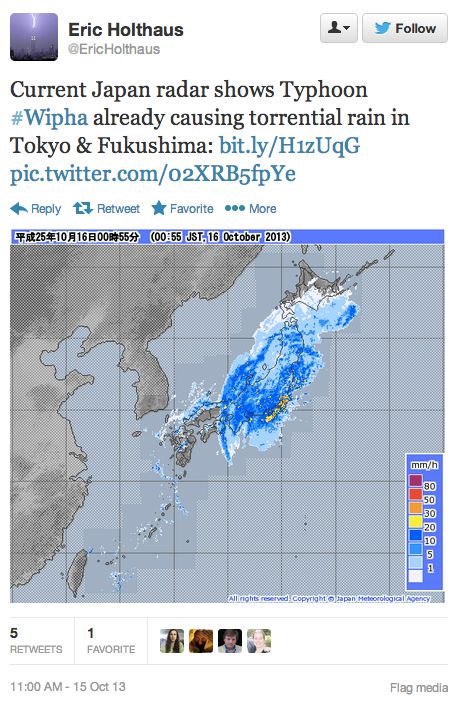 typhoon-wipha-japan-twitter-@EricHolthaus