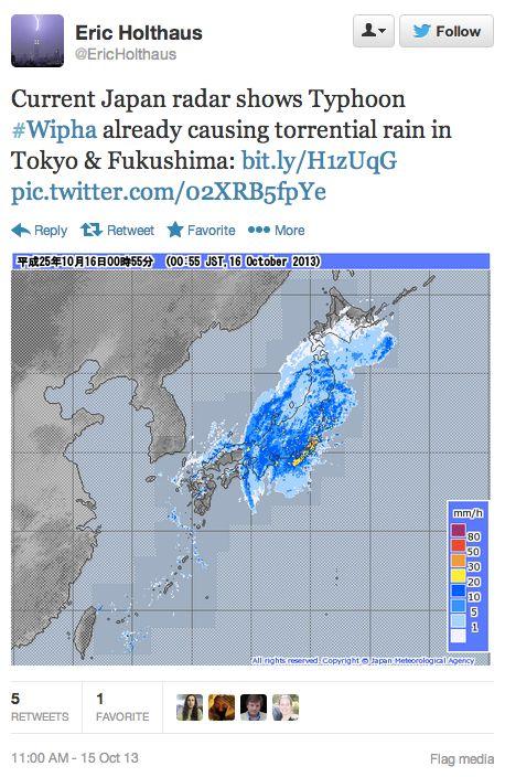 typhoon-wipha-japan-twitter-@EricHolthaus