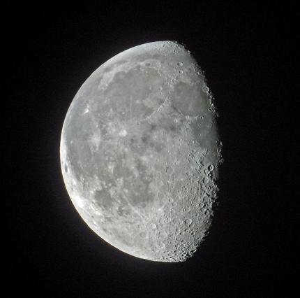 waning-gibbous-flickr