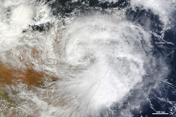 Image credit: NASA/Jeff Schmaltz, LANCE/EOSDIS MODIS Rapid Response Team