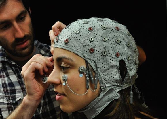 EEG-scan-cap