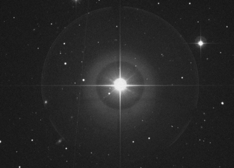 Al Risha via STScI