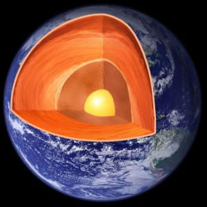 earth-crust-mantle-core-lbl-580