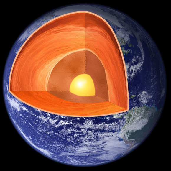 earth-crust-mantle-core-lbl-580