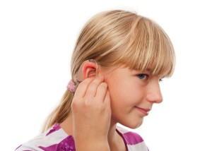 girl-hearing-aid