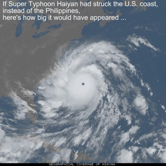 haiyan-GOES-if-next-to-US-tx