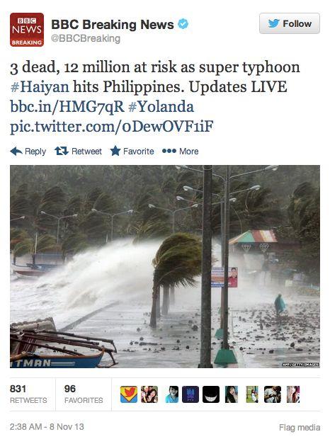 haiyan-bbc-twitter-11-8