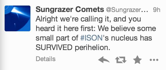 ison-survived-battams-tweet