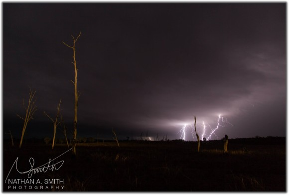 Photo credit: Nathan A Smith Photography