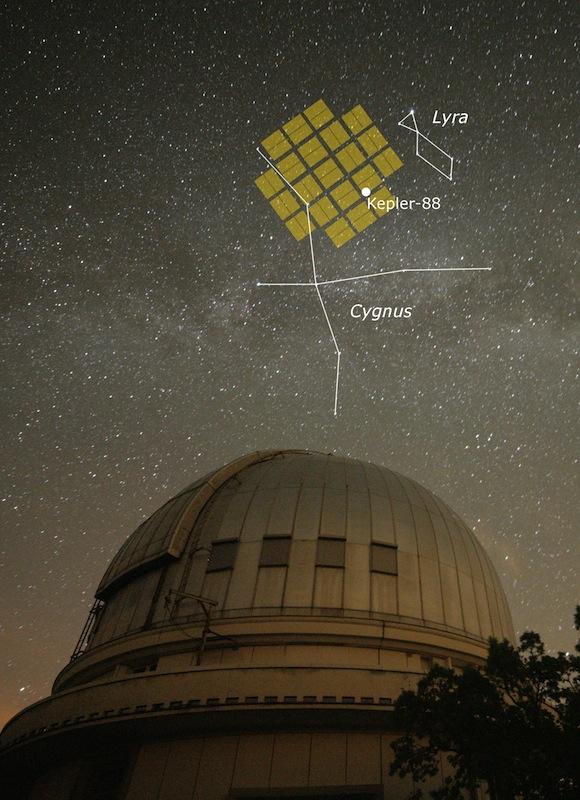 1.93-m-telescope-of-Haute-Provence-Observatory