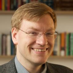 Anders Sandberg.